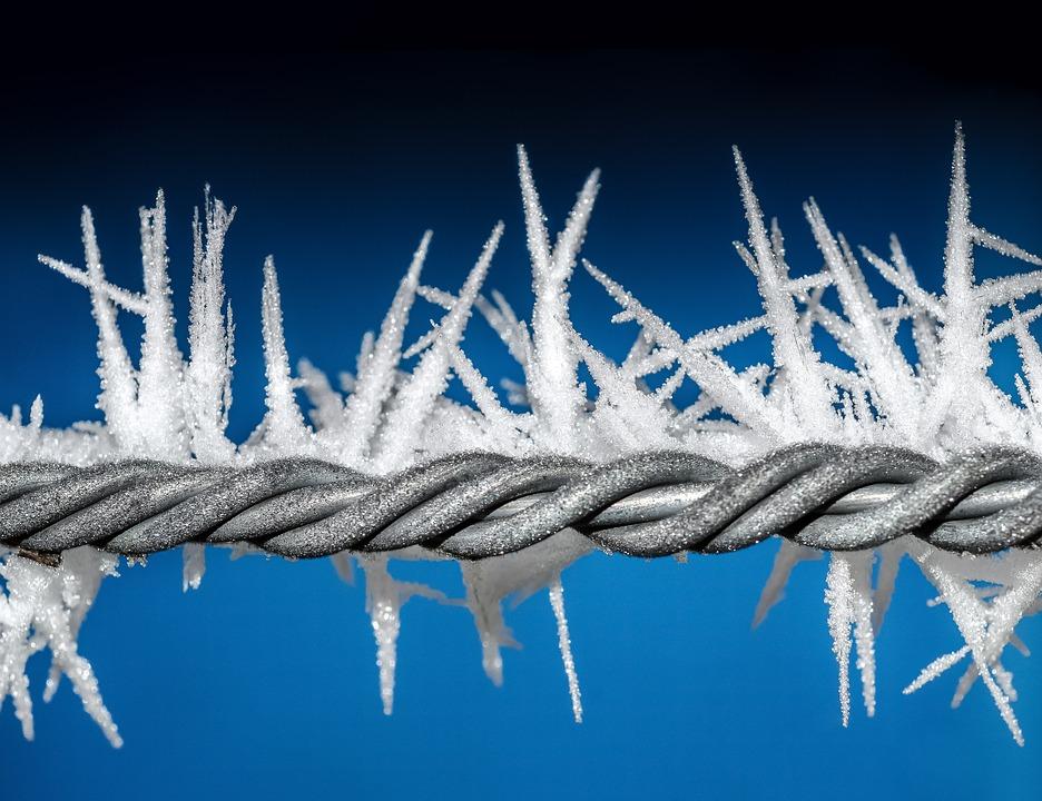 ice free images on pixabay