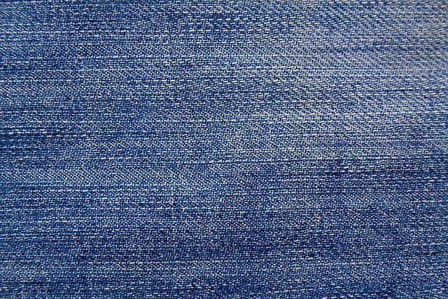 Jeans Fabric Denim 183 Free Photo On Pixabay