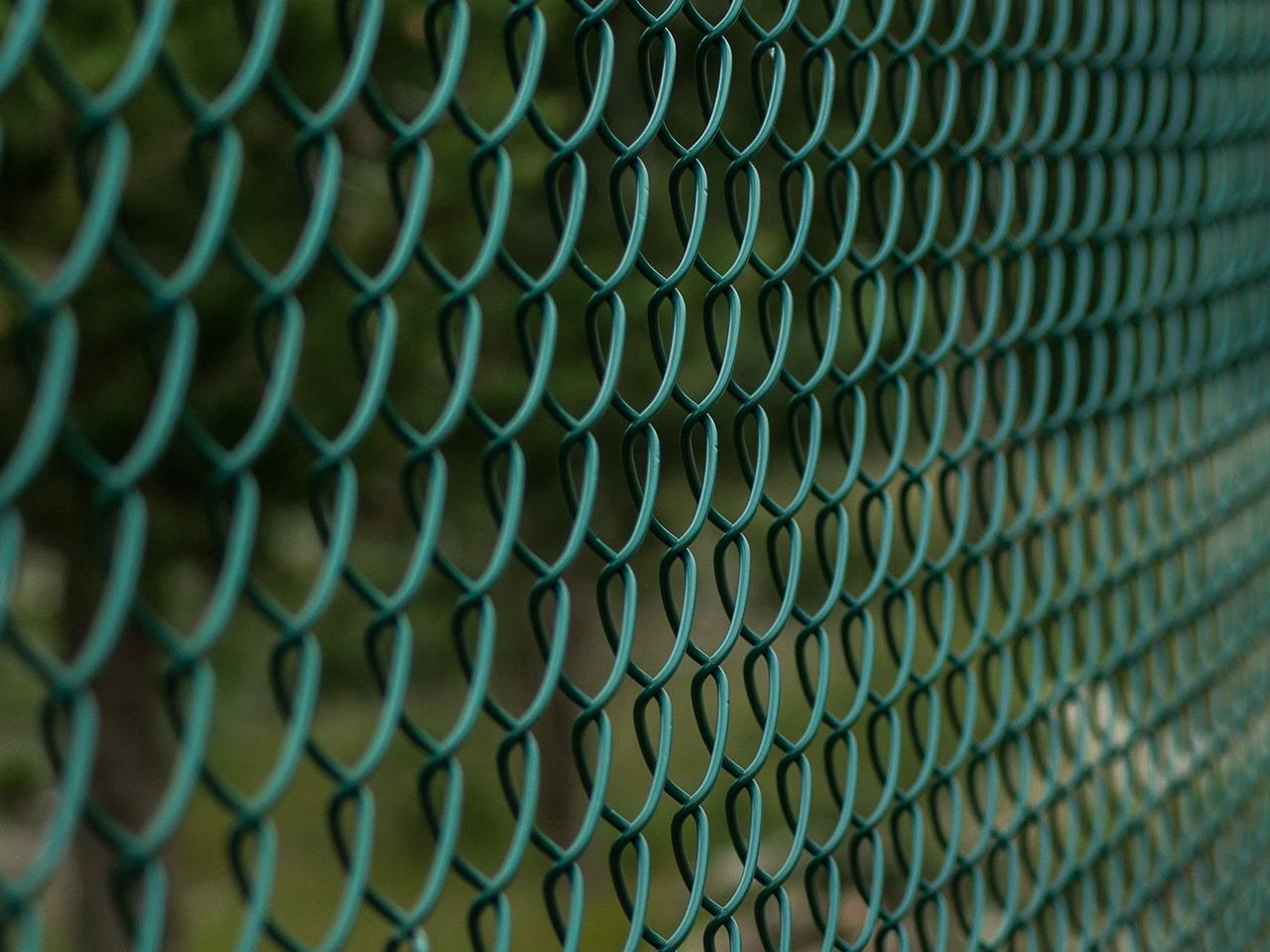 виды металлической сетки фото нужно ожидать