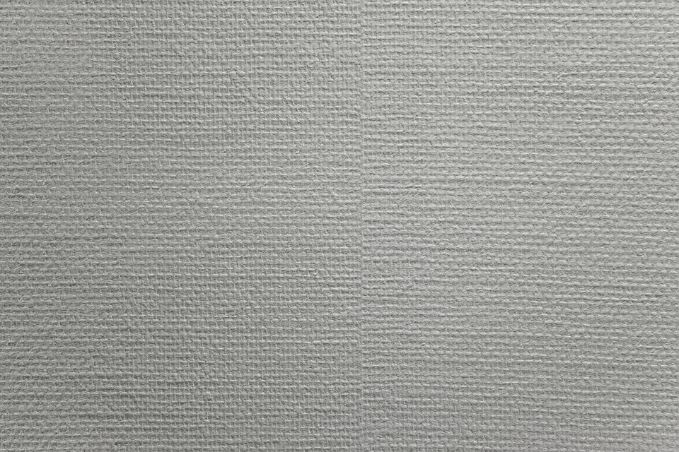 Pared Blanca Textura Industriales Foto Gratis En Pixabay