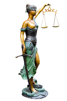 245 70 16 >> Justice Images · Pixabay · Download Free Pictures