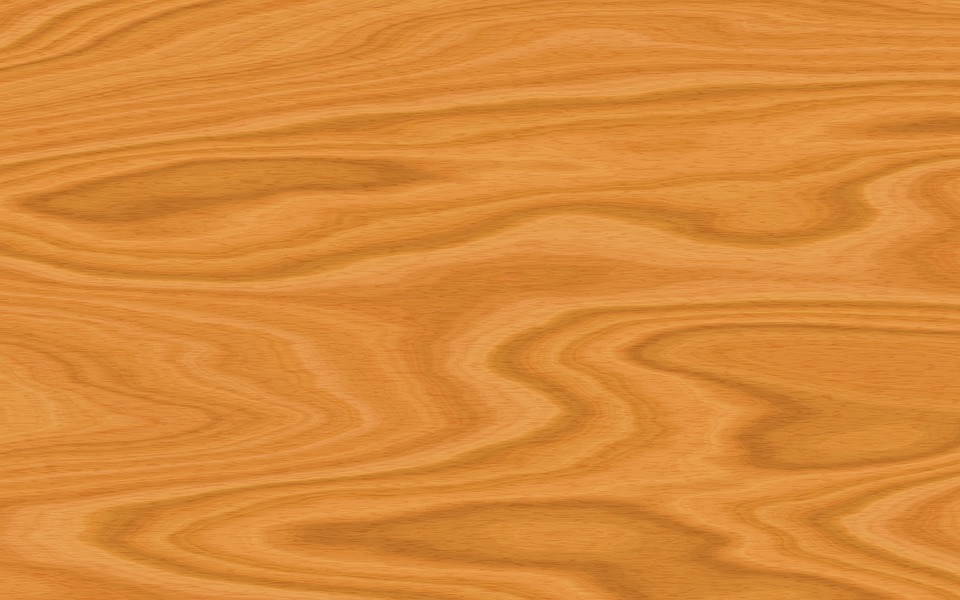 無償のイラストレーション 木材 材料 穀物 建築材料 建設 木製の床 木目 Pixabayの無料