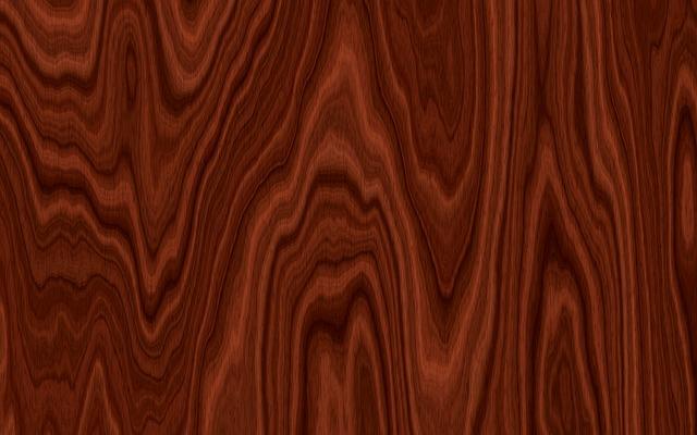Free Illustration Wood Material Grain Free Image On