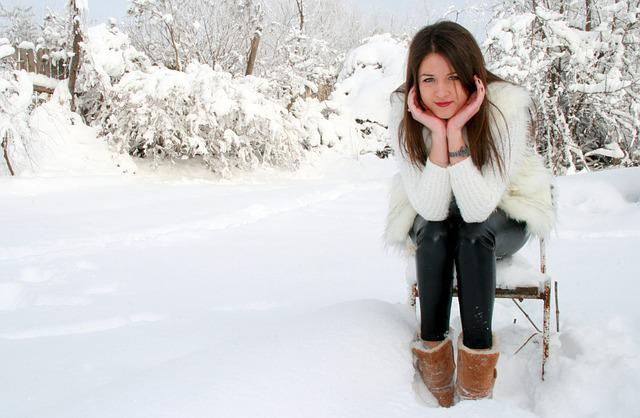 snow shoe catholic girl personals Meet snow shoe singles online & chat in the forums dhu is a 100% free dating site to find personals & casual encounters in snow shoe.