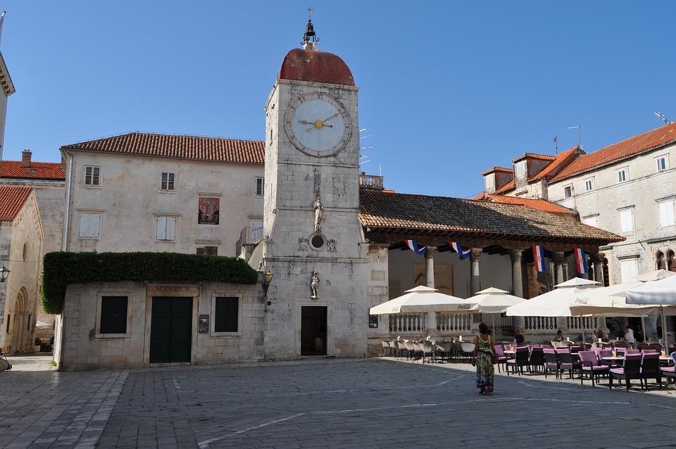 clock-tower-1161572_960_720