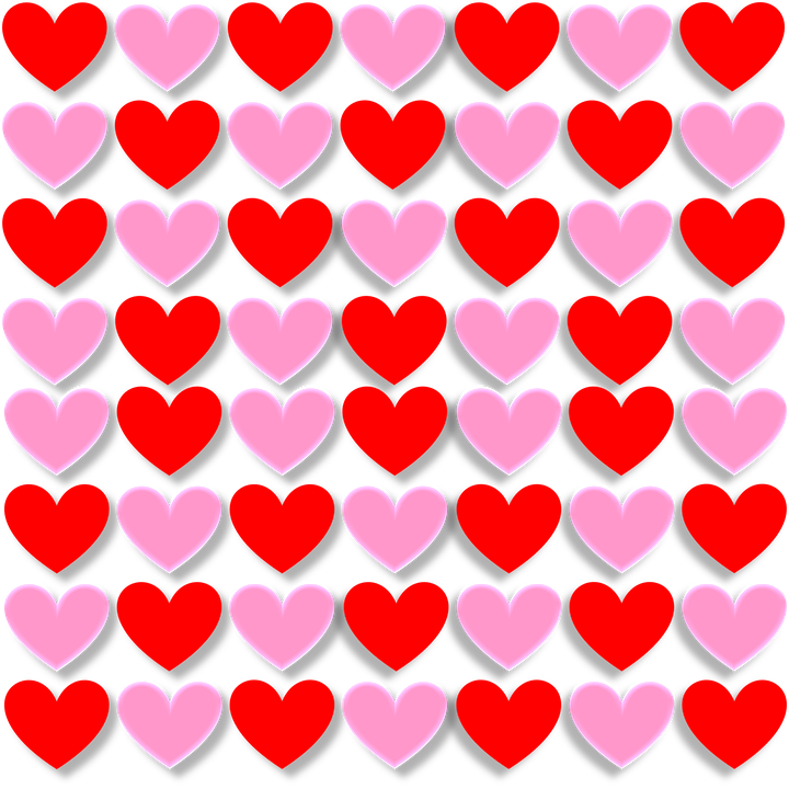 дети картинки где много сердечек обеспечит быструю обработку