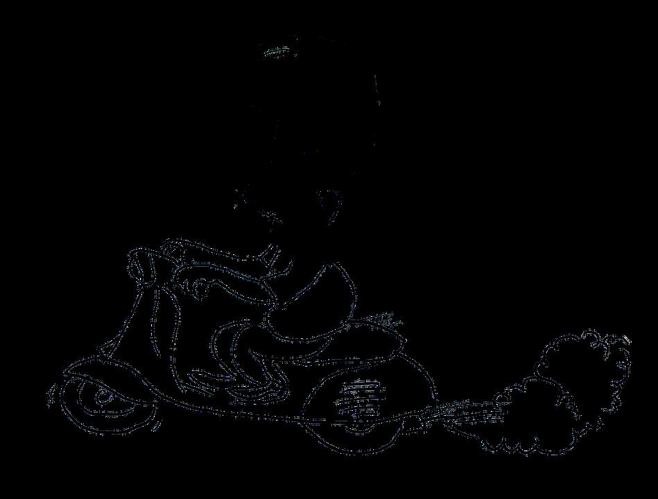 Unduh 7700 Gambar Lucu Animasi Vespa Terupdate