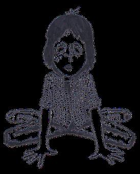 Kızgın Adam Resimler ücretsiz Resimleri Indir Pixabay