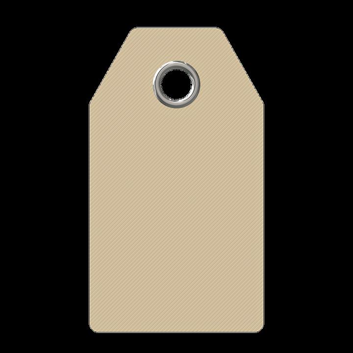 label free images on pixabay