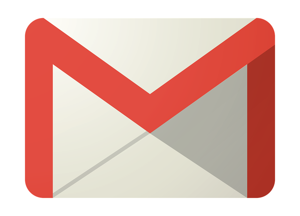 gmail how to find an email