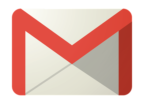 Logo, Gmail, Email, Gmail, Gmail, Gmail
