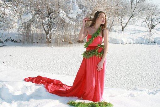 25d2bea13413 Princezná Šaty Obrázky - Stiahnite si obrázky zadarmo - Pixabay