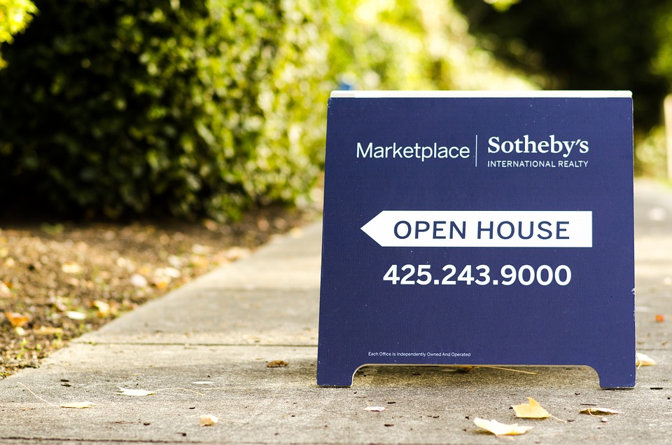 Free photo Open House Sign Aboard Free Image on Pixabay 1163357