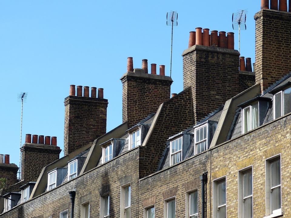 chimney-1163952_960_720.jpg