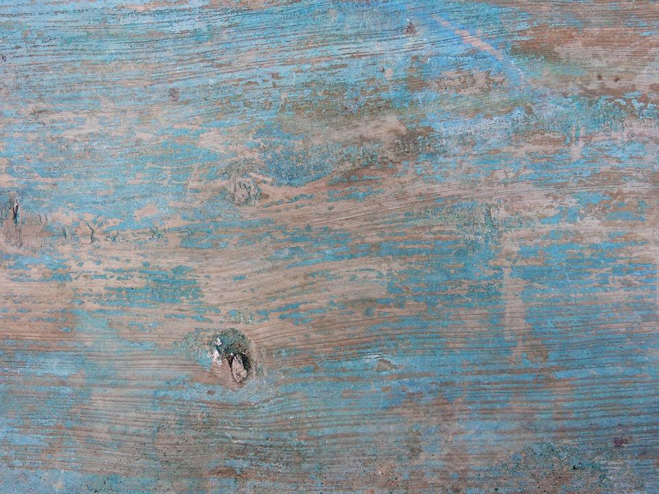 Background Wood Texture 183 Free Photo On Pixabay