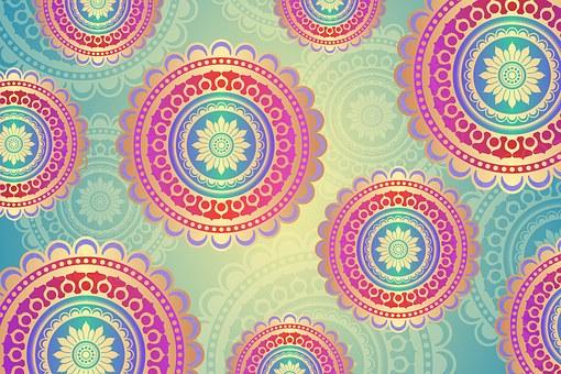 2000 Sfondo Oro E Sfondo Immagini Gratis Pixabay