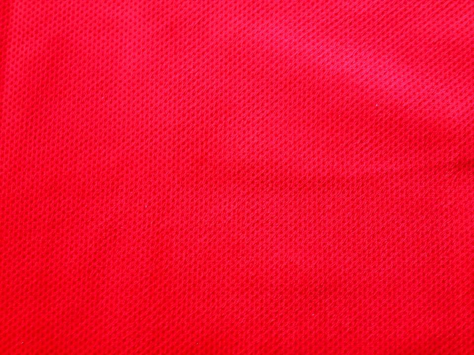 Free photo: Red, Pattern, Fabric, Texture - Free Image on
