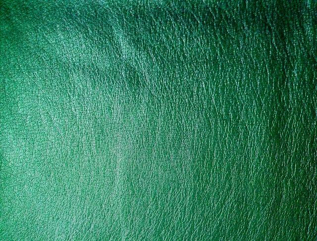 free photo texture background leather free image on