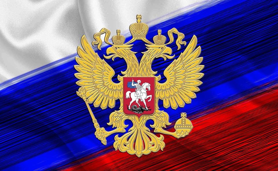 kostenlose russische dating seite