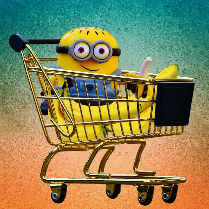 Minion Images Pixabay Download Free Pictures