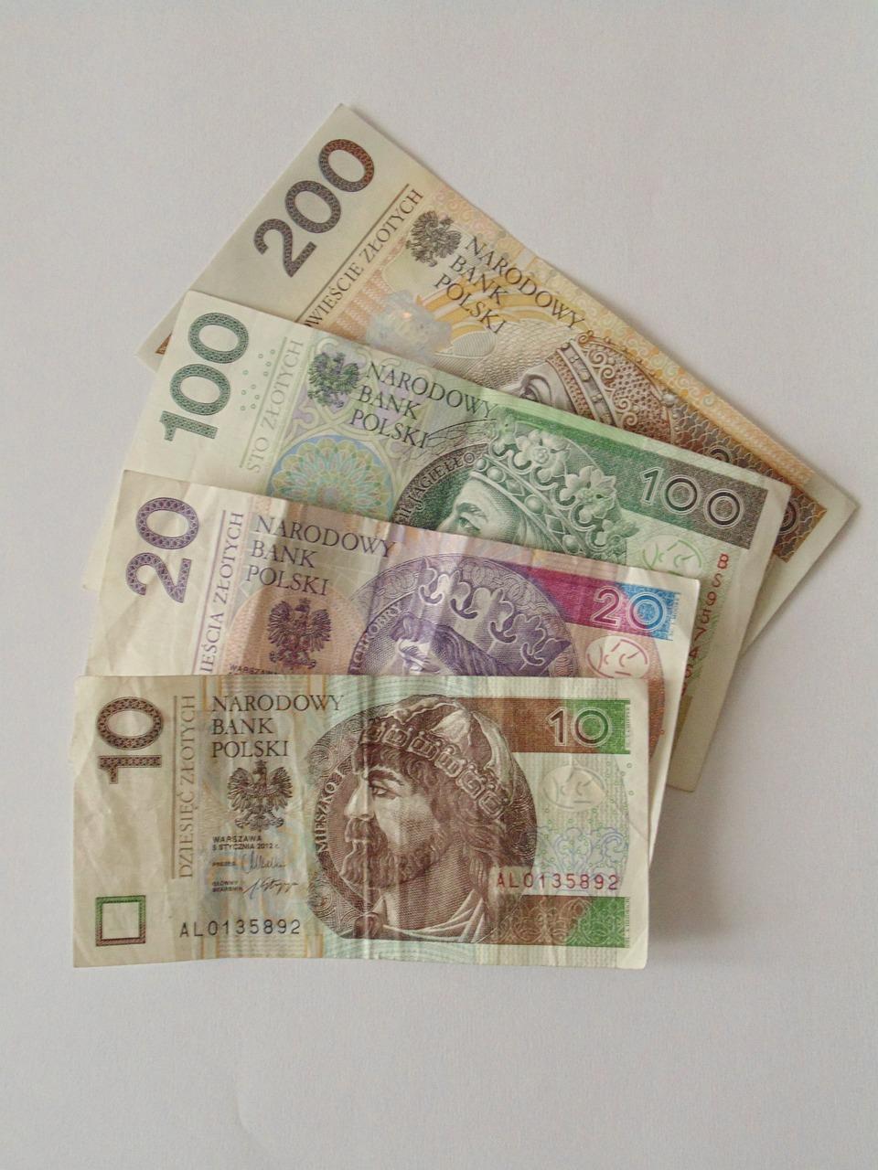 выбери фото для банкноты согревающие средства