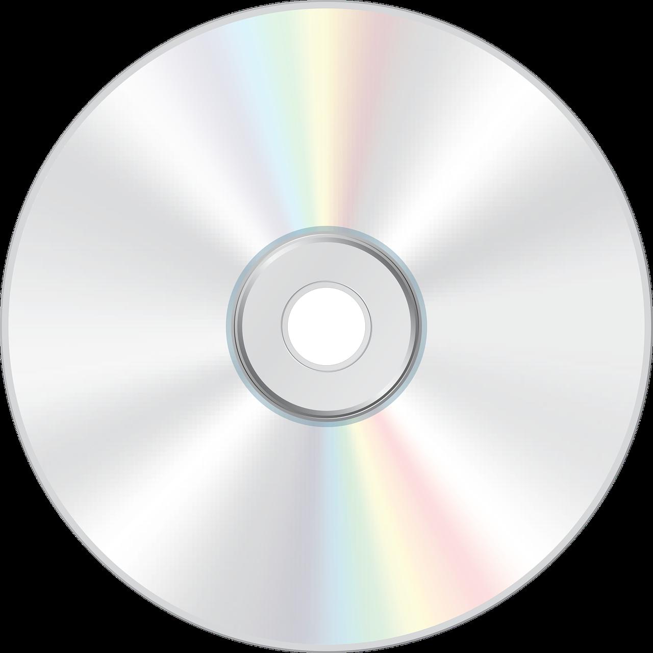 чем изображают картинки на диске фотографии называется удалённость