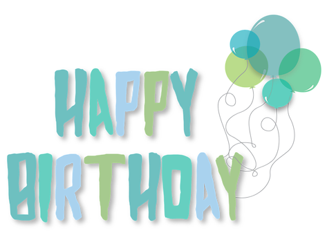 Happy Birthday Images Pixabay Download Free Pictures