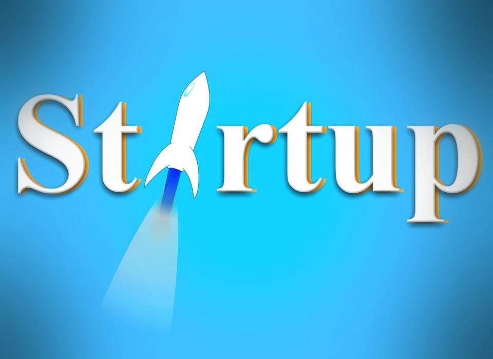 Pixabay for Idee start up e commerce
