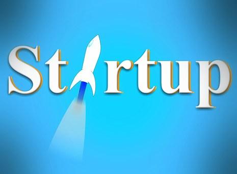 開始, 起業家, ビジネス, スタートアップ企業, 企業, 会社
