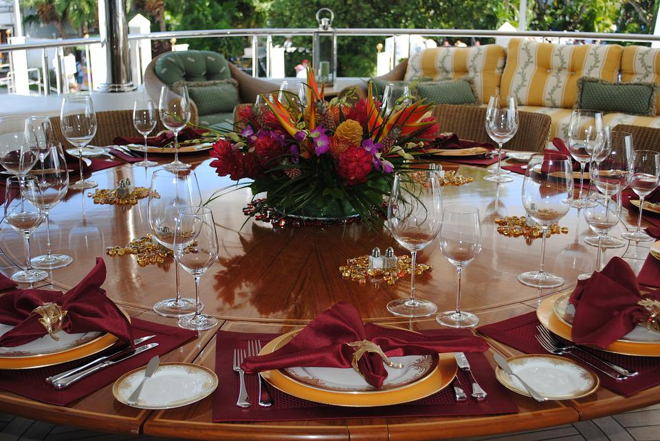 Table Setting table, setting - free pictures on pixabay