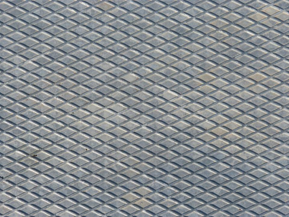 texture background diamonds 183 free photo on pixabay