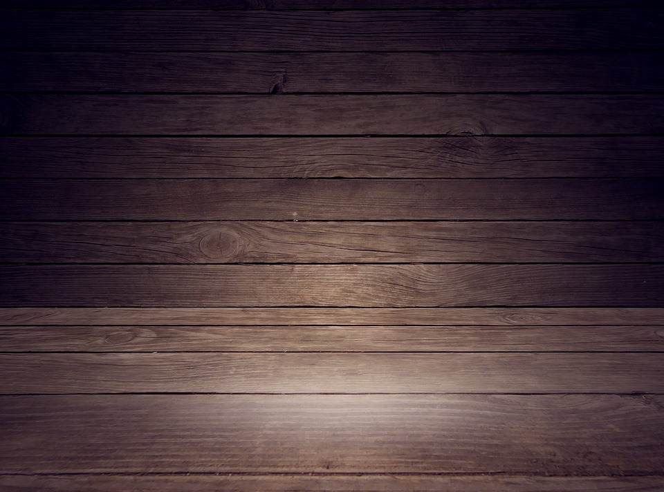 Free photo wood floor wood plank grain free image on for Hardwood plank flooring
