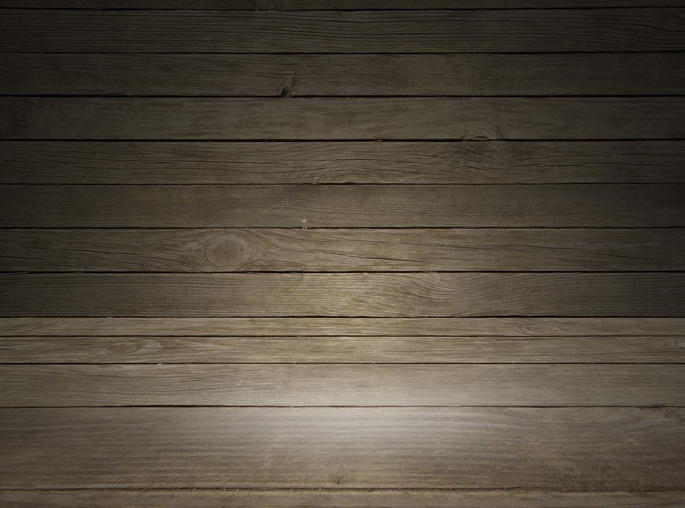 Wood Floor Image Wood Floor  Free Pictures On Pixabay