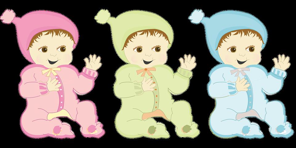 Happy Baby Onesie 183 Free Vector Graphic On Pixabay