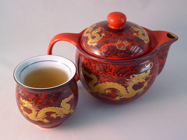 tea-1171070__480.jpg
