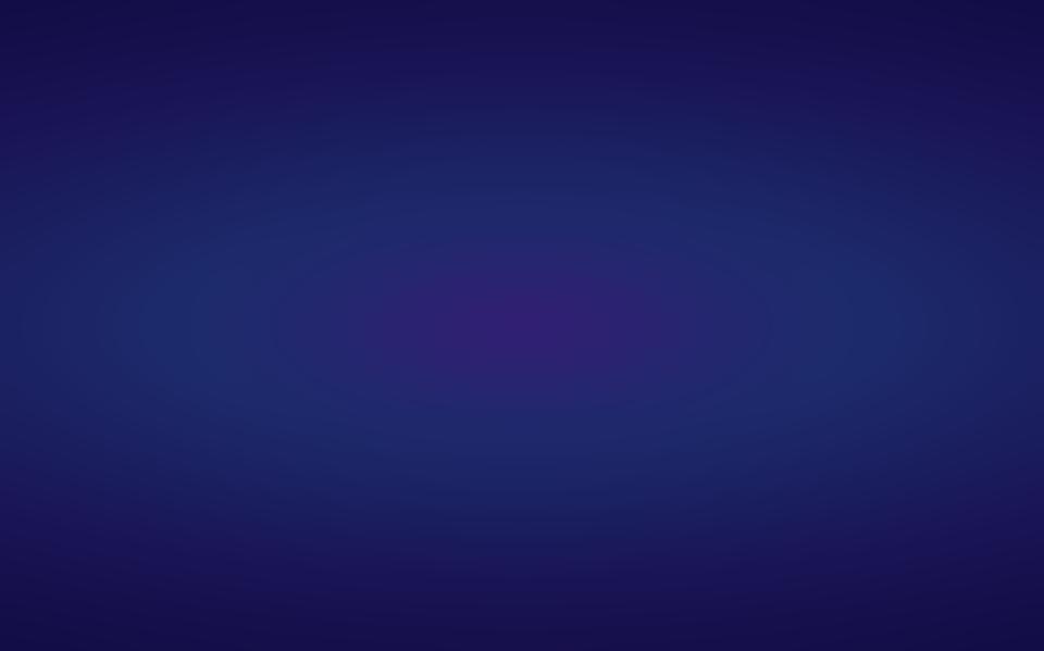 Twilight Blue 183 Free Image On Pixabay