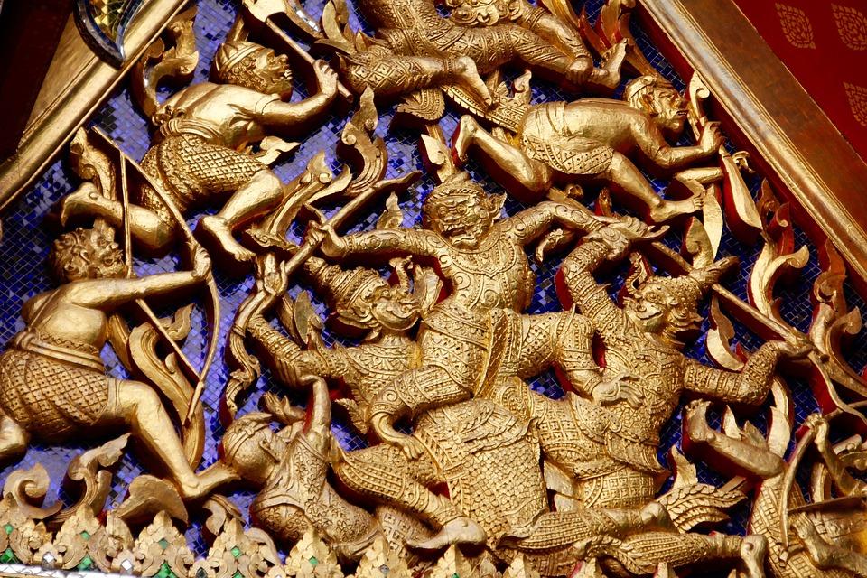 Gouden Mozaiek Tegels : Mozaïek tegels goud gratis foto op pixabay
