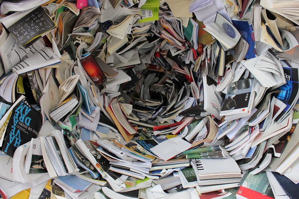 Книга, Адресная Книга, Обучение, Узнайте, Чтение