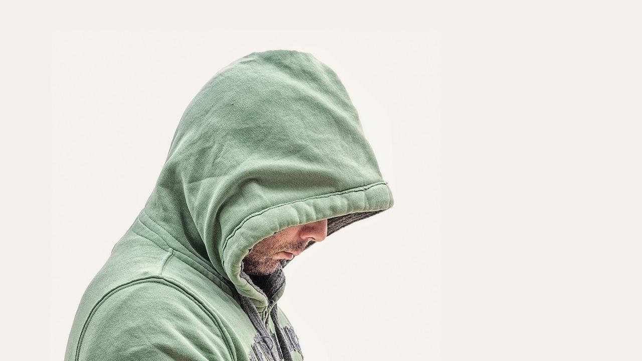 Житель Марий Эл получил от мошенников неприятный «сюрприз»