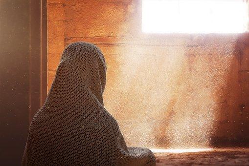 Pilih Download 3 000 Gambar Islami Keren Gratis Pixabay