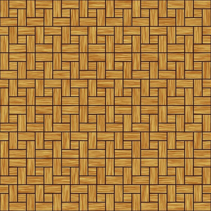 무료 일러스트: 층, 타일 바닥, 나무 바닥, 타일 바닥, 패턴 ...
