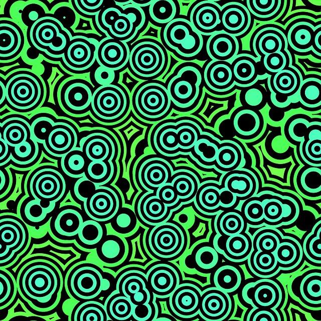 retro pattern colourful  u00b7 free image on pixabay raindrop wallpaper vector raindrop vector image