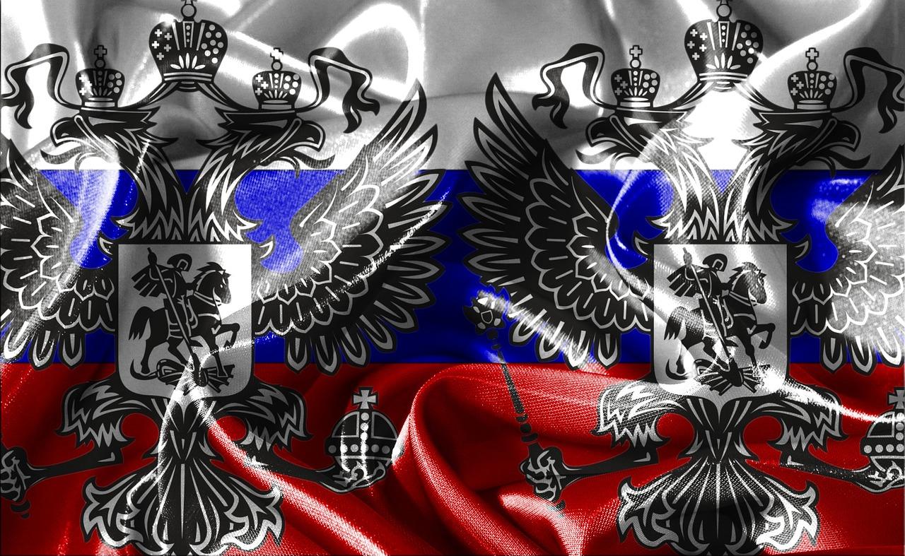 обои на телефон флаги россии певец сыграл скромно
