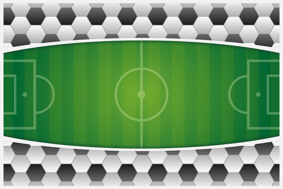 Ilustra 231 227 O Gratis Fundo Esportes Futebol Campo