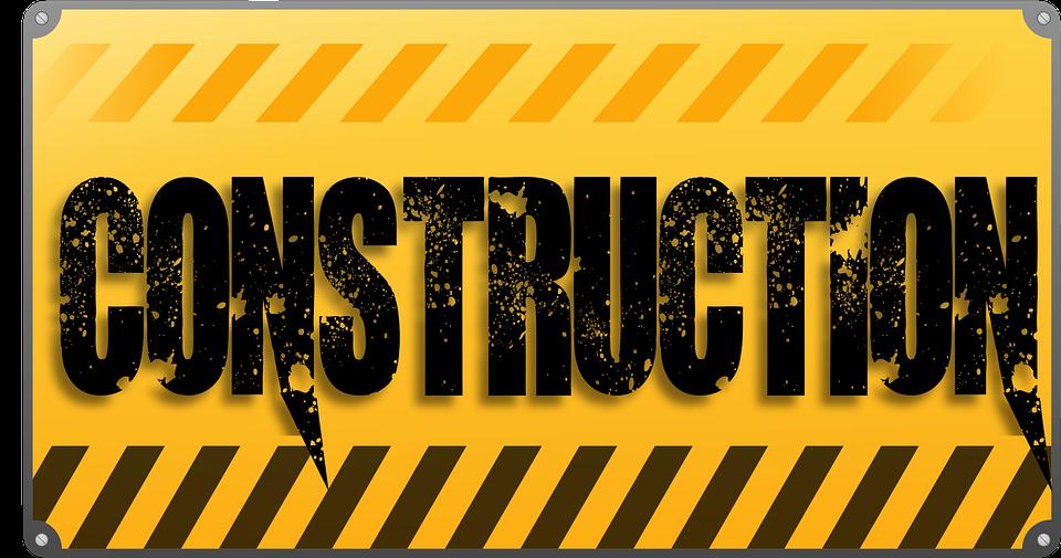 under construction free images on pixabay