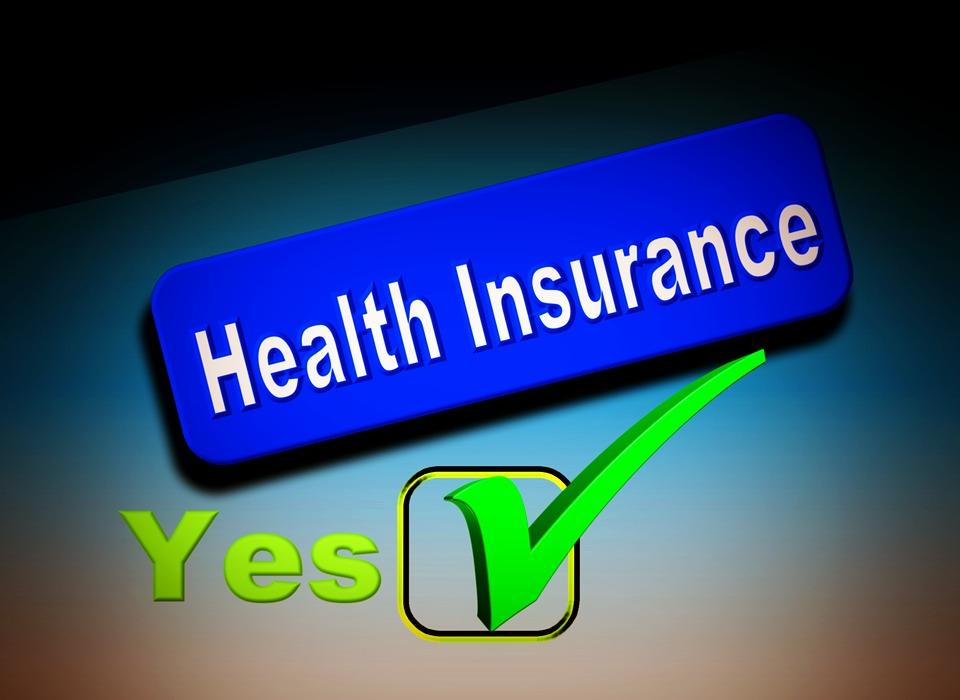 Health, Insurance, Health Insurance, Money, Disease
