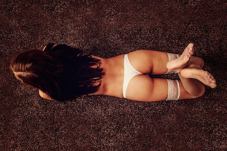 sex forum sexie damer