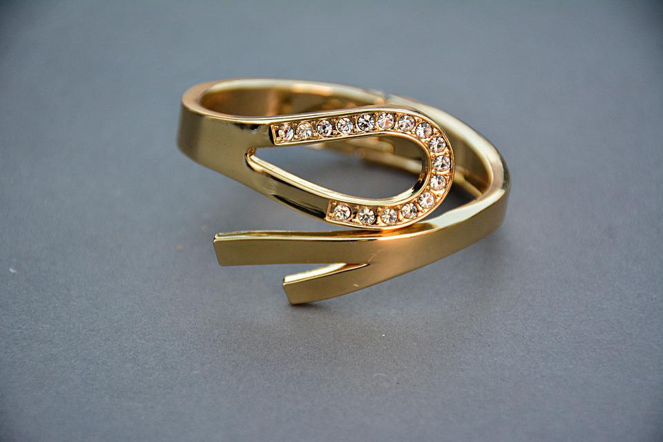 Engagement Ring Size Chart: Rings Beauty Fashion - Free images on Pixabay,Chart