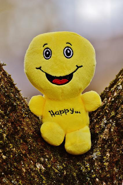 Free Photo Happy Smiley Laugh Funny Free Image On