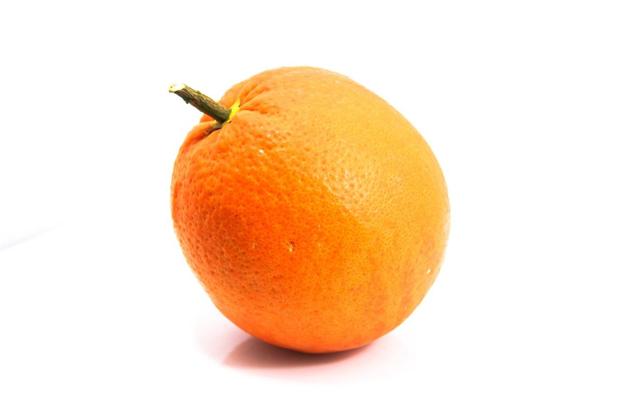 Картинка фрукты на белом фоне